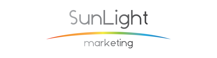 Powered by SunLight Marketing